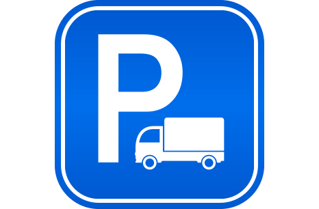 park-trans