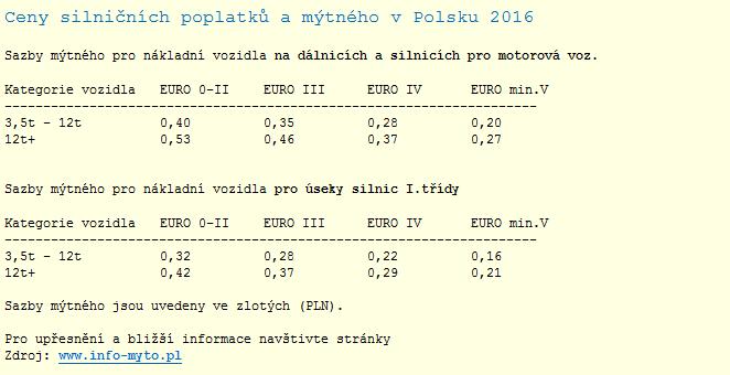 mytne-polsko