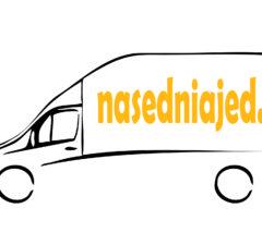 Nasedni_a_jed_logo_cmyk